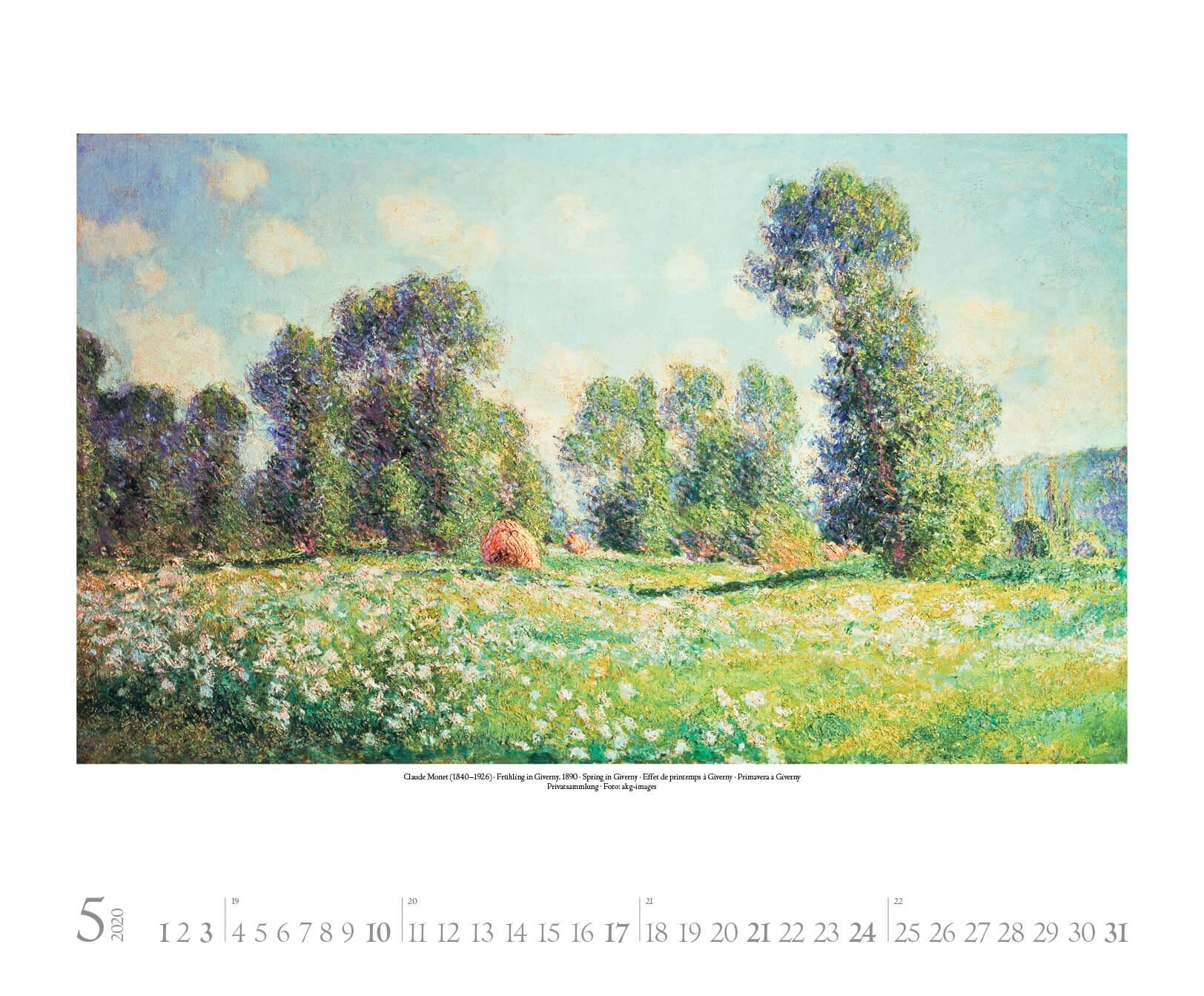Landschaften zum Träumen 2020 55×45,5.indd