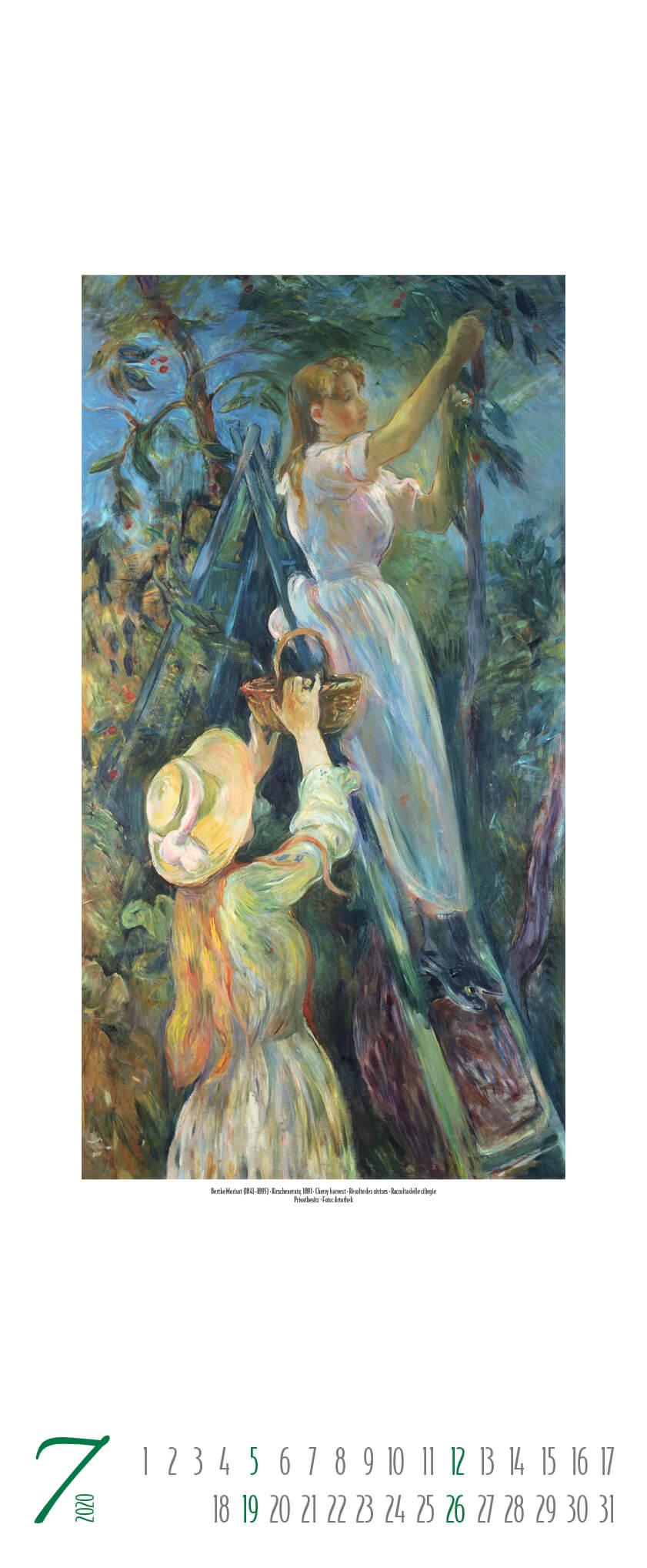 Impressionisten 2020 28,5×69.indd