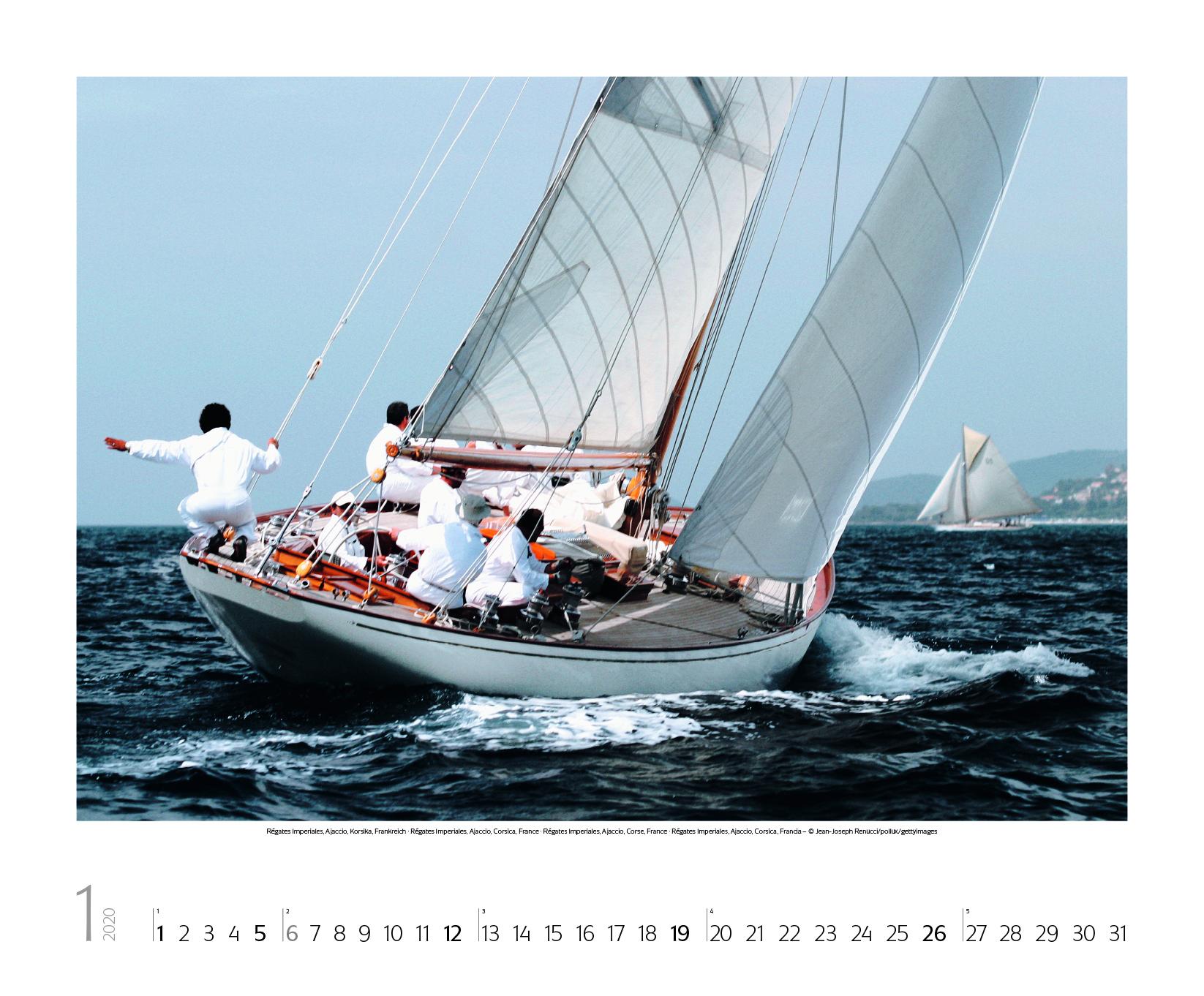 Sailing 2020 55×45,5.indd