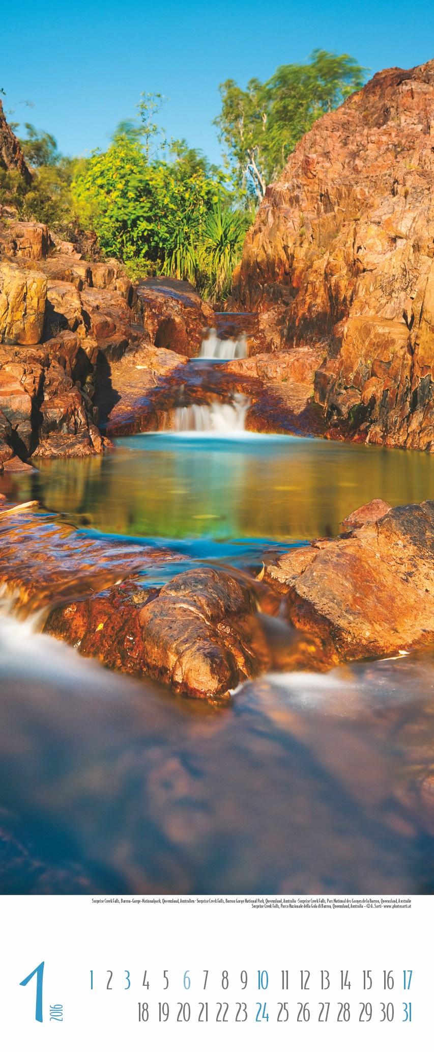 Faszination Wasser 2016 28,5×69.indd