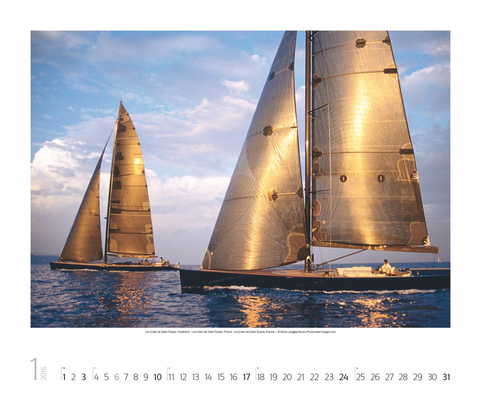 Sailing 2016 55×46.indd