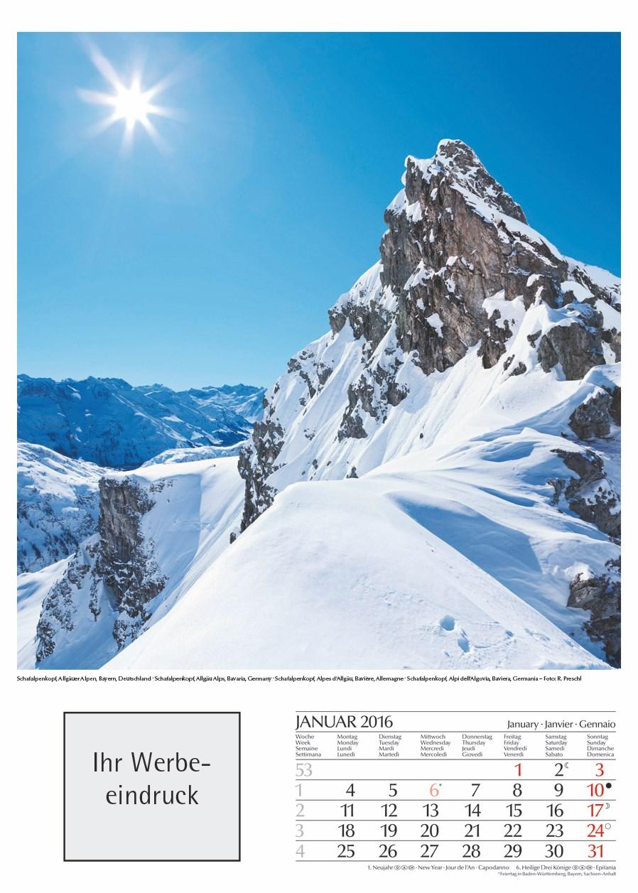 Alpen 2016 30×42.indd