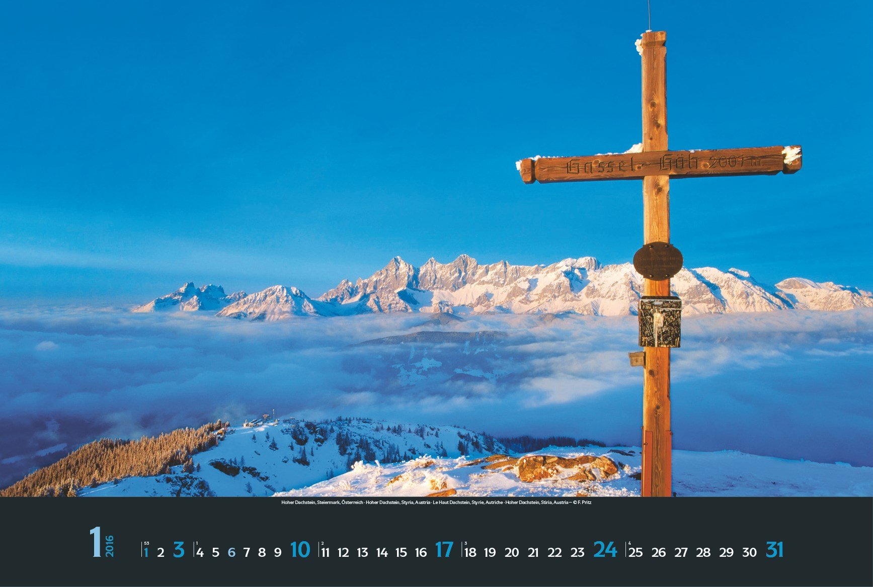 Faszination Alpen 2016 58×39.indd