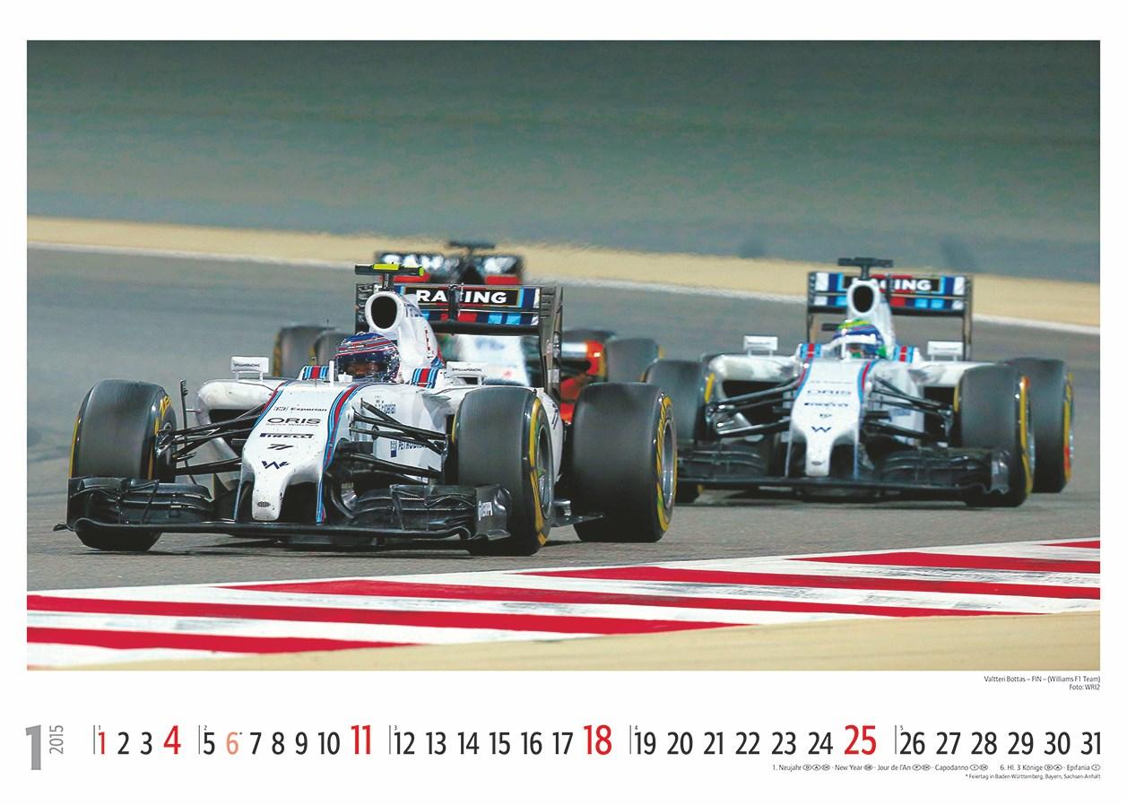 Grand Prix 2015 42×30.indd