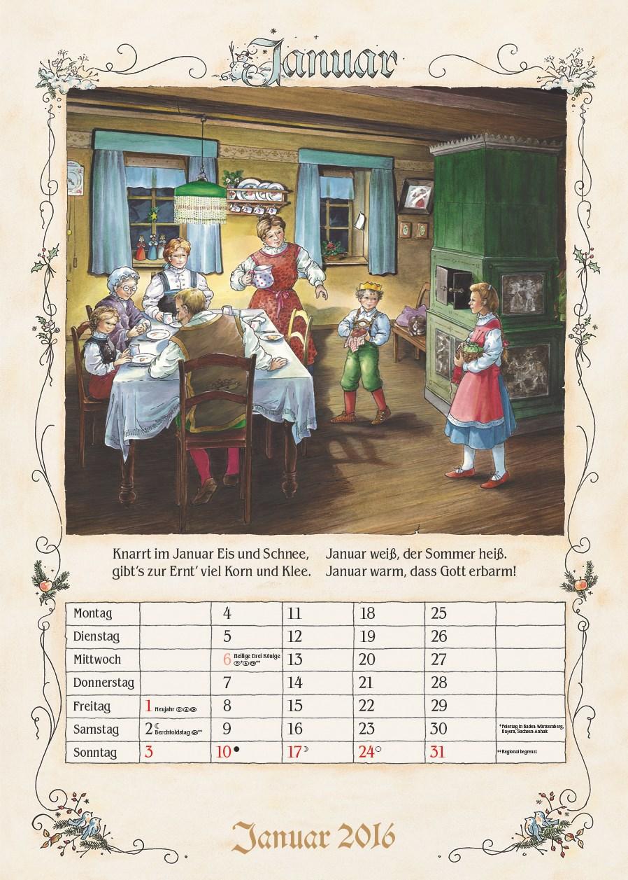 Bauernkalender 2016 30×42.indd