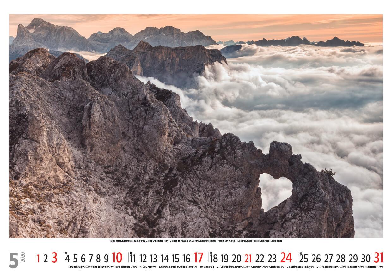Naturwunder 2020 42×30.indd