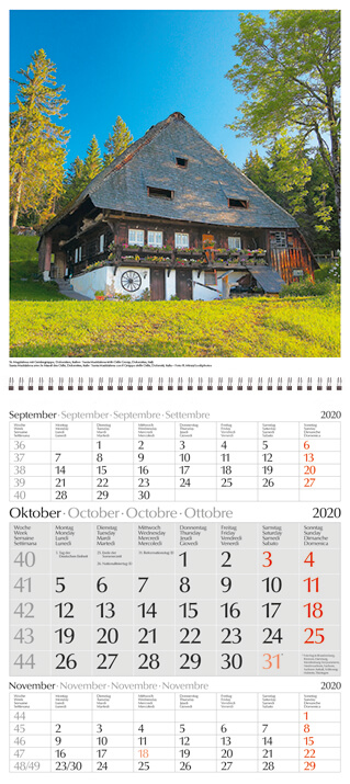 WK16_23-62_Foto.indd