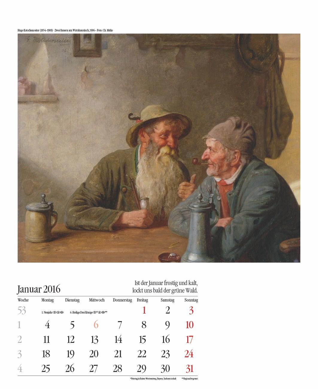 Hopfen & Malz 2016 36×44.indd