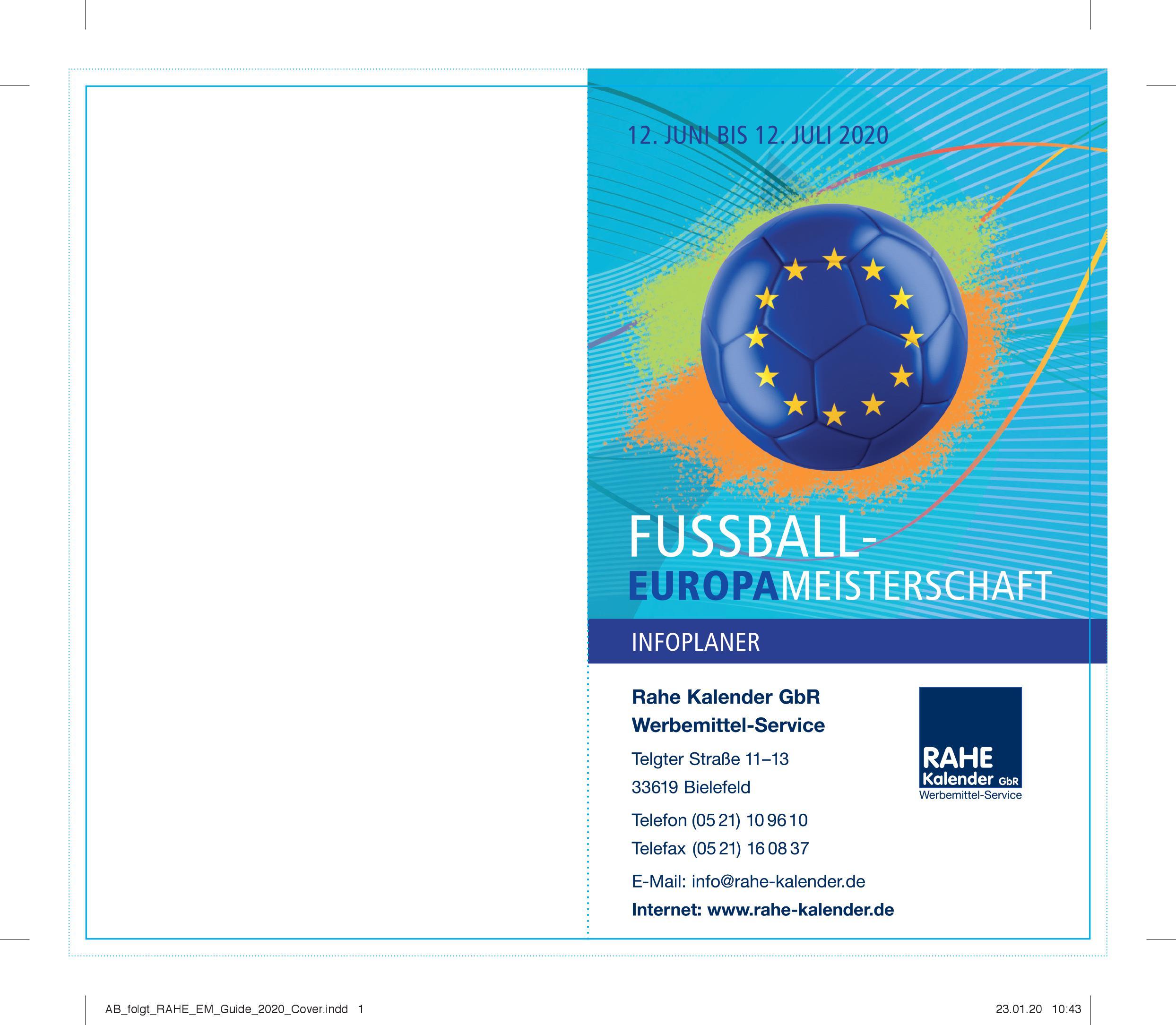 EM-Guide-2020.jpg