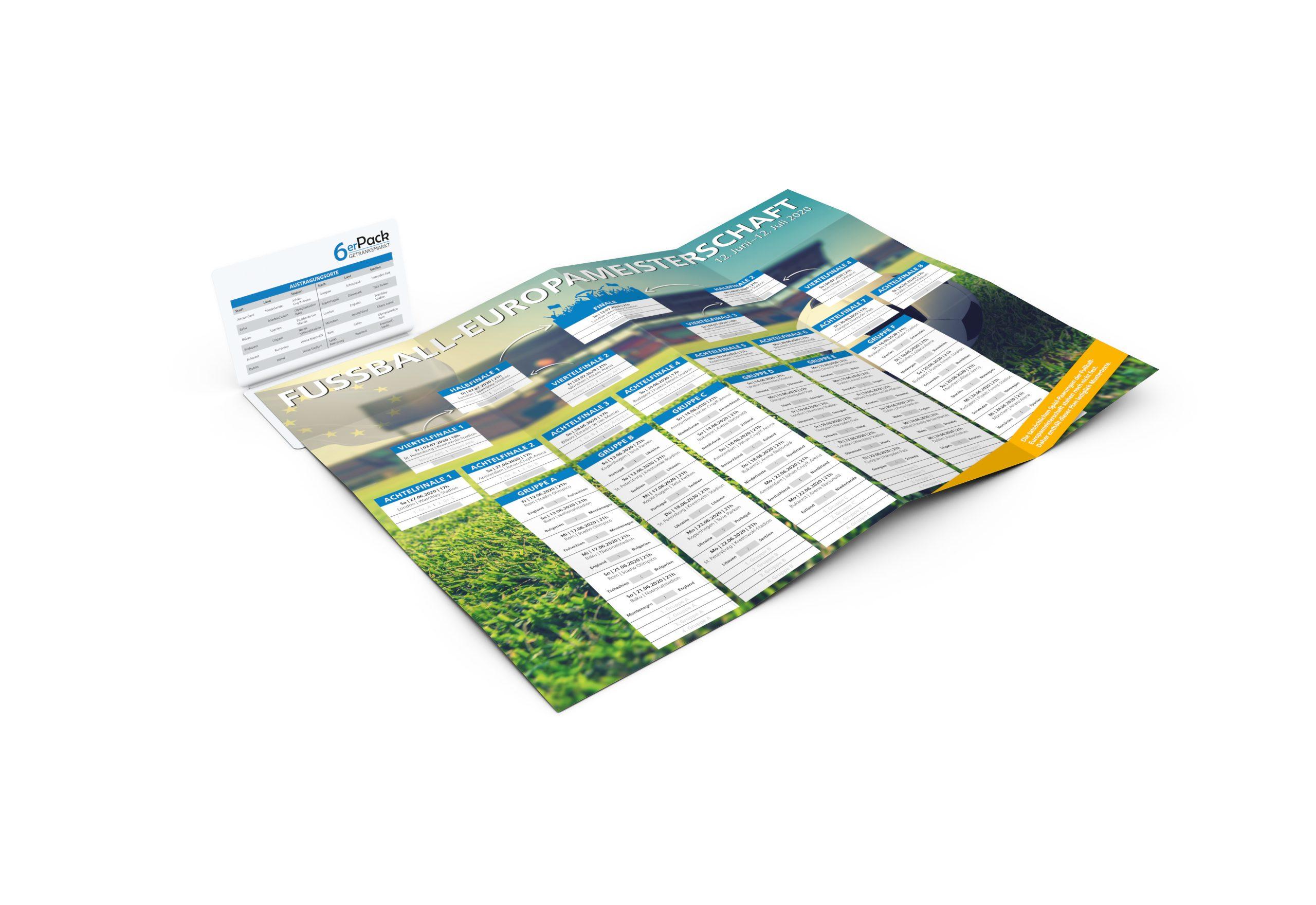 Info-Card_EM-Planer_6er-Pack_V3