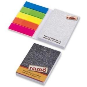 Kombi-Set-Fleece-Mini