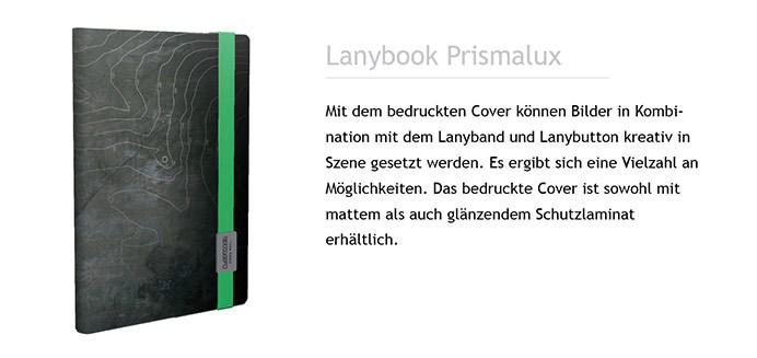 Lanybook-Prismalux