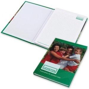 Memoblock-Bookcover