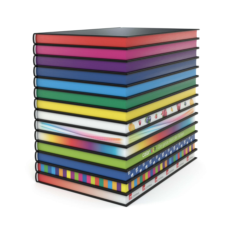 Motiv- und Color-Farbschnitt_HR-RGB