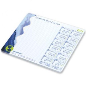 Mouse-Pad-Papier