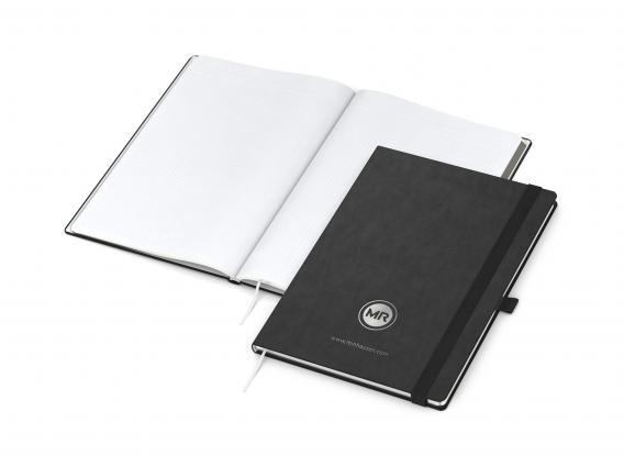 Silver-Book