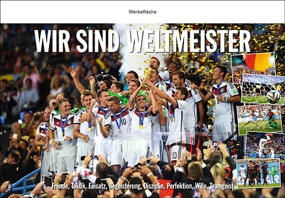 WM-Poster
