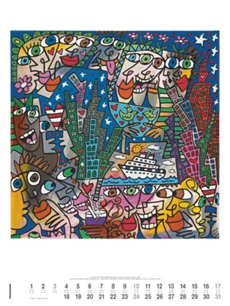 james-rizzi