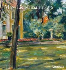 max-liebermann