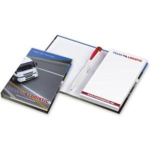 memoblock-bookcover-schreibgerät